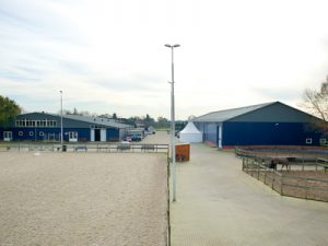 manege stal bosgoed 3