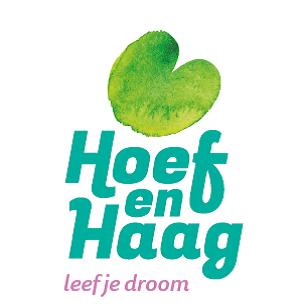 Hoef & Haag sponsor Ride, Run & Bike Stal Bosgoed